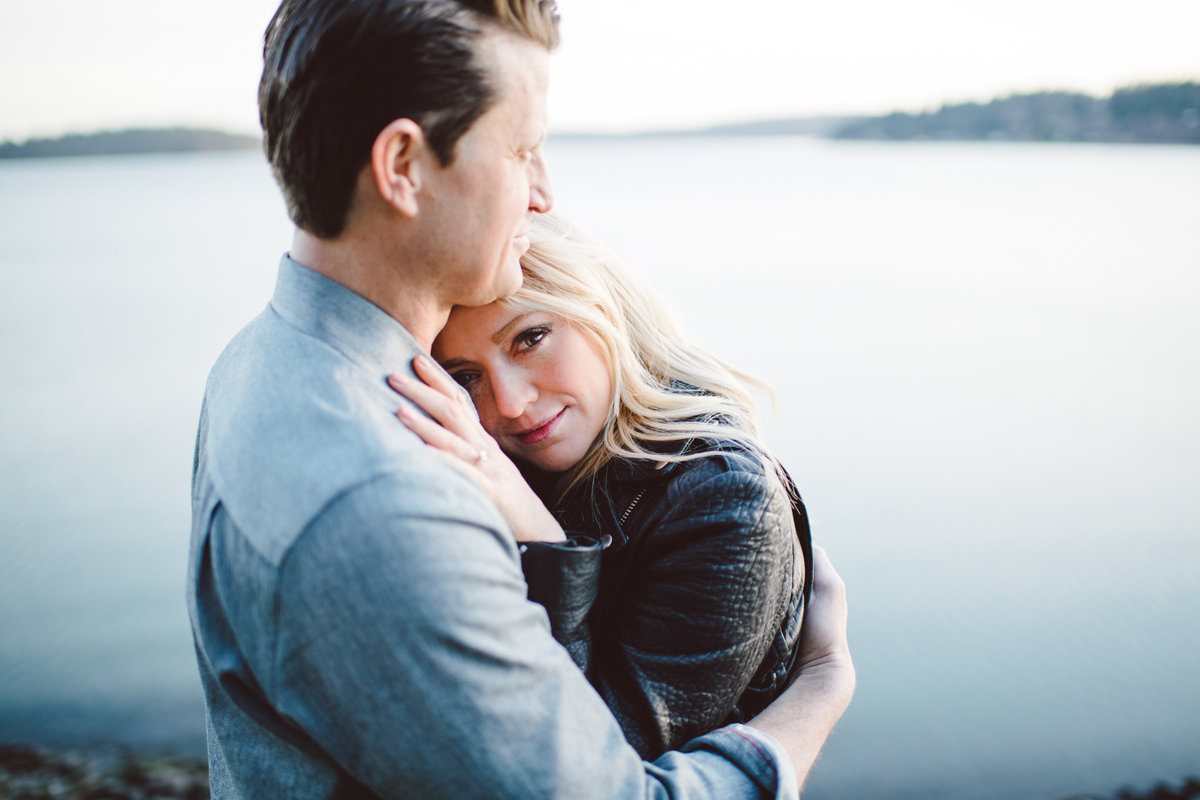 SEATTLE ENGAGEMENT PHOTOGRAPHY KARISSA ROE-44