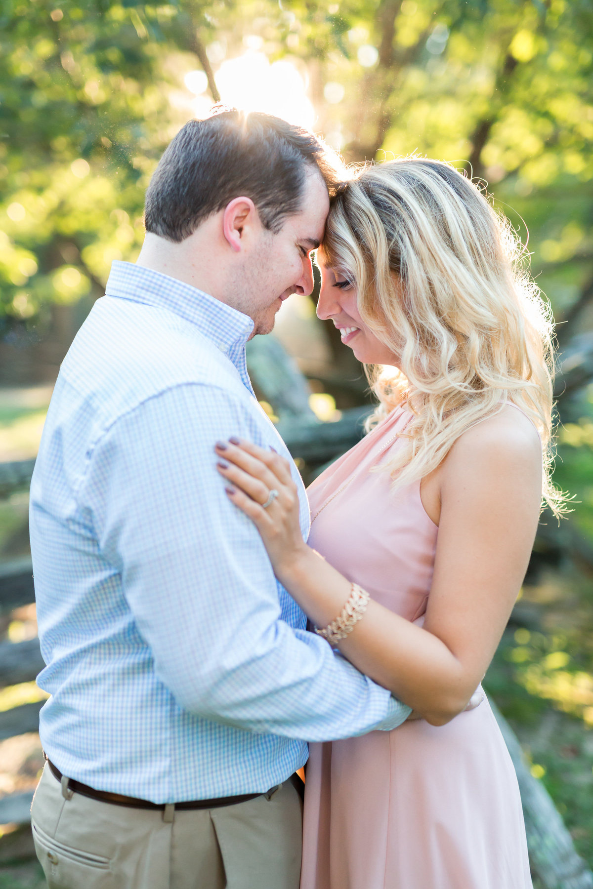 williamsburg-virginia-engagement-session-008