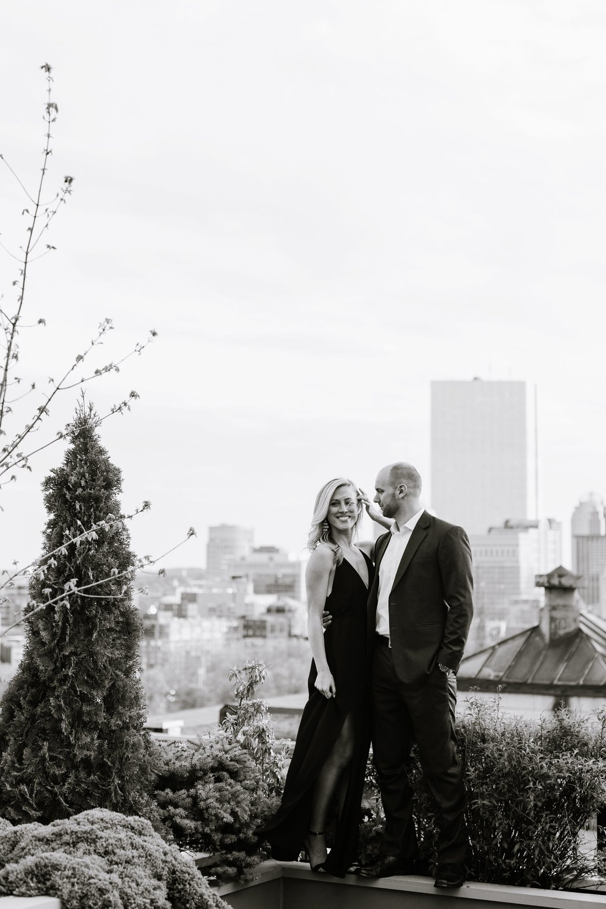 seaport-district-beacon-hill-engagement-session-boston-wedding-photographer-photo_0024
