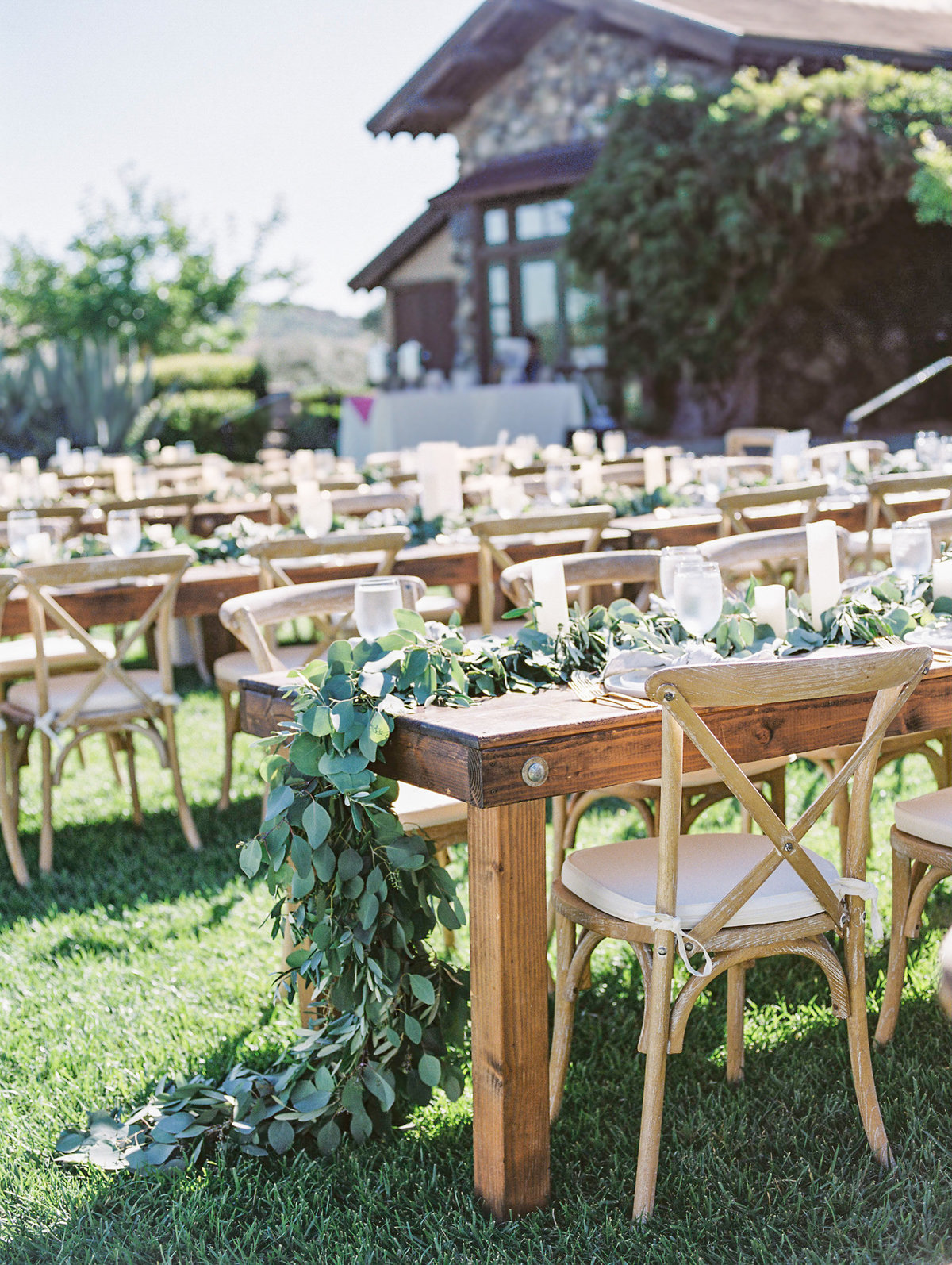 Ranch-House-At-Del-Sur-Wedding-Mandy-Ford-19
