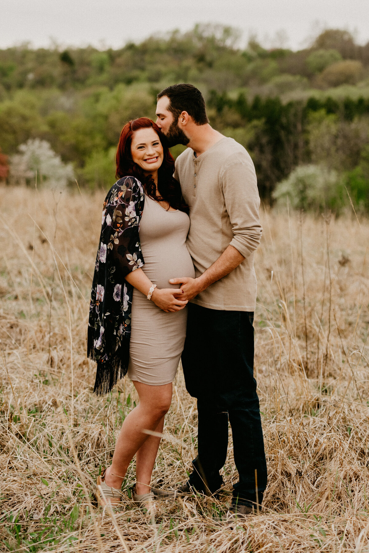 waukesha maternity photographer