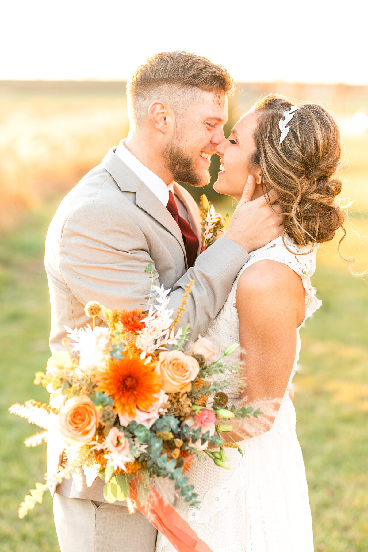 Destihl Brewery Wedding Photos-Normal, IL Wedding Photographers7452