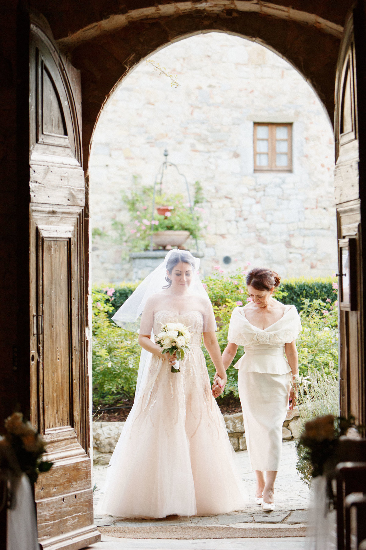 marisaholmes_italy_wedding_020