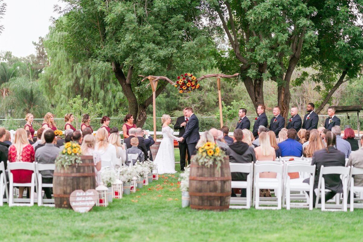 Kelli-Bee-Photography-Gallery-Farm-Southern-CA-Norco-Rustic-Wedding-Luxury-Lifestyle-Photographer-Lauren-Ben-0039