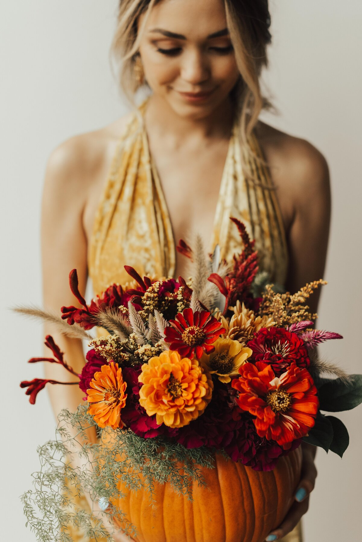 FALL-WEDDING-INSPIRATION-BY-BRUNA-KITCHEN-PHOTOGRAPHY