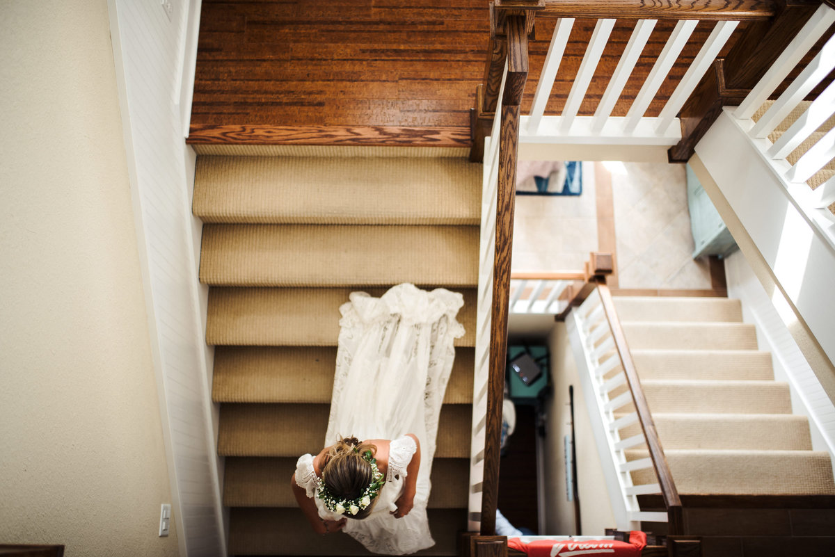 Outer Banks Whalehead Club Wedding 63