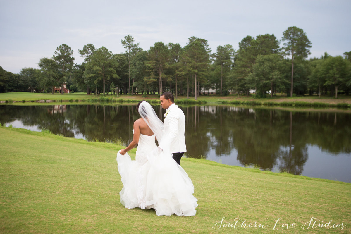 SouthernLoveStudios-3512