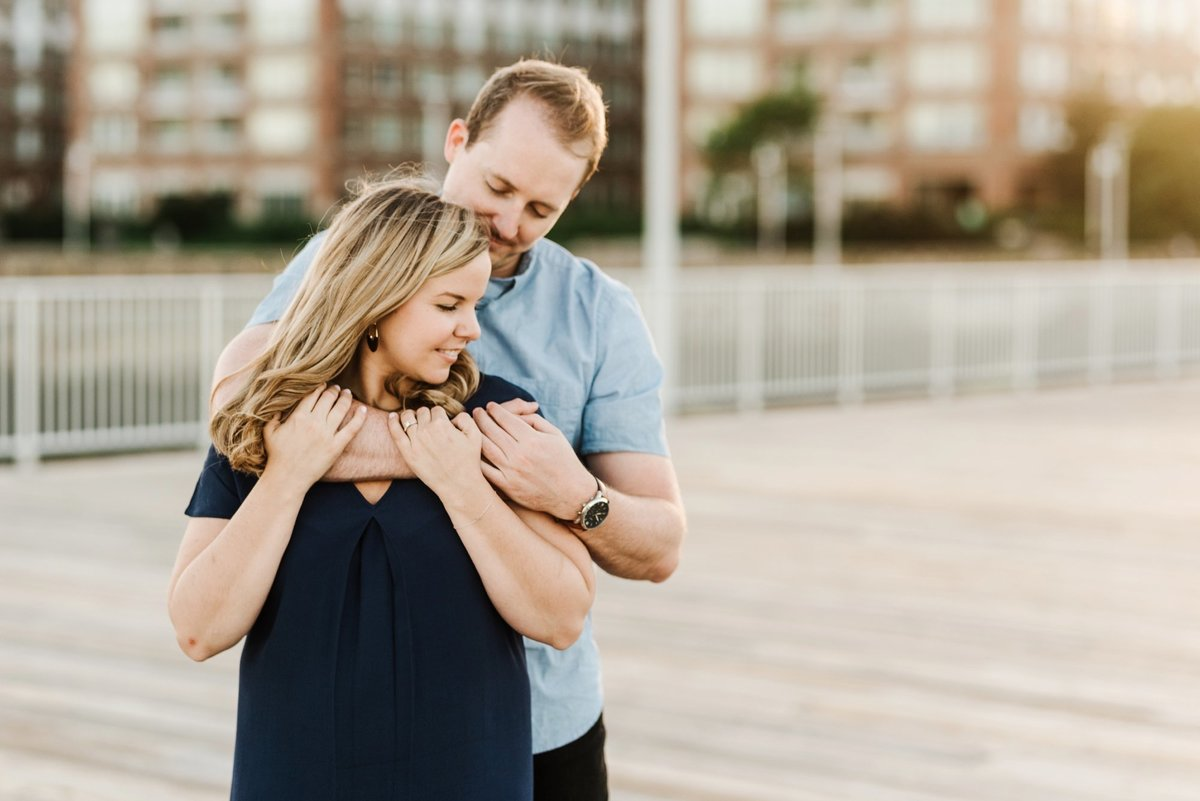 boston-wedding-photographer-charlestown-navy-yard-engagement-photo_0001