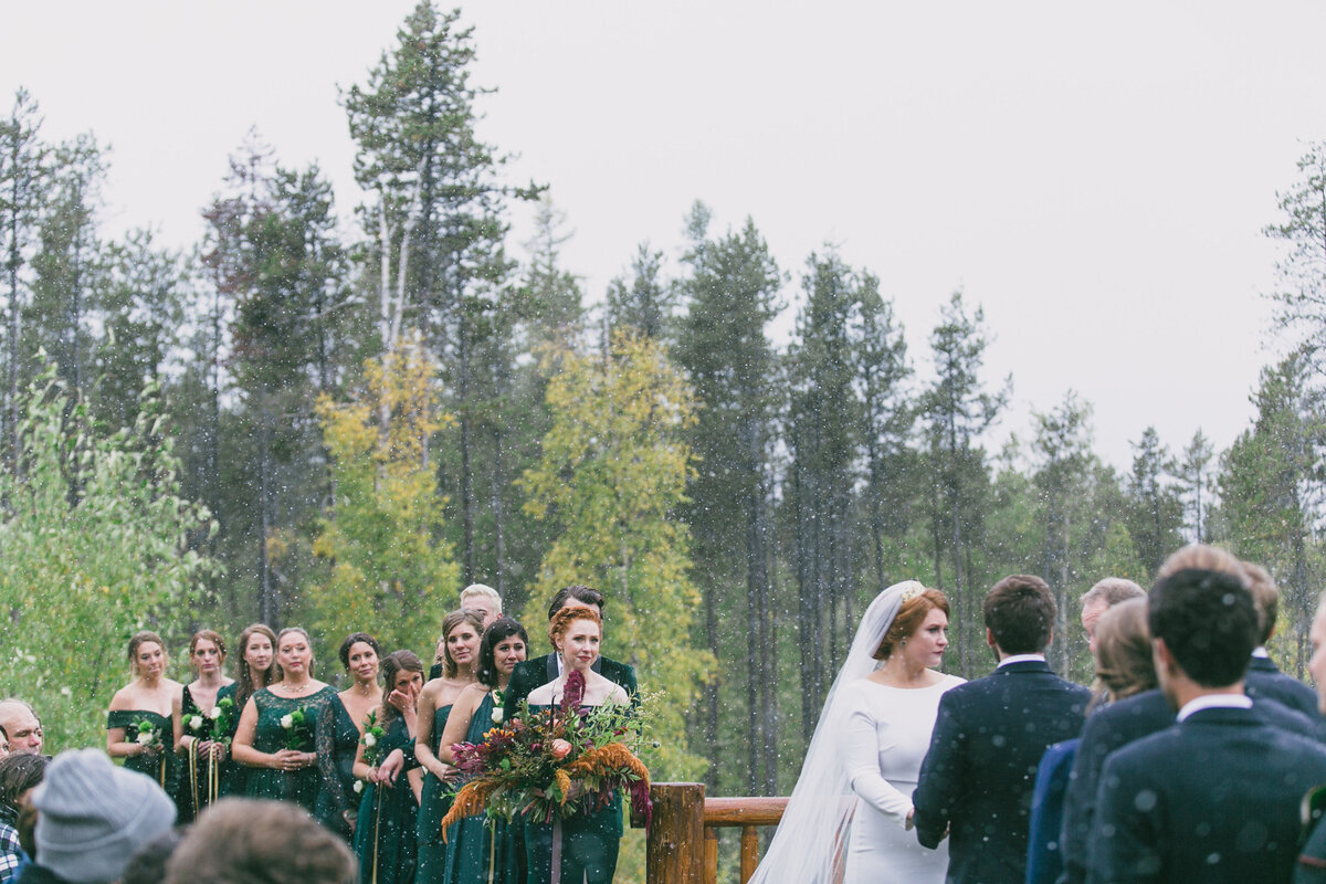 Jennifer_Mooney_Photography_Abbey_Stephen_Fall_Winter_Glacier_Park_Elopement-155