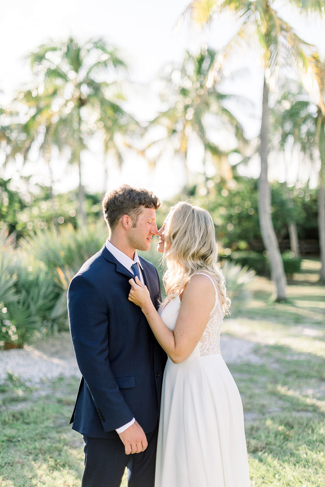alex-mike-bowditch-beach-fort-myers-wedding-photos-1041