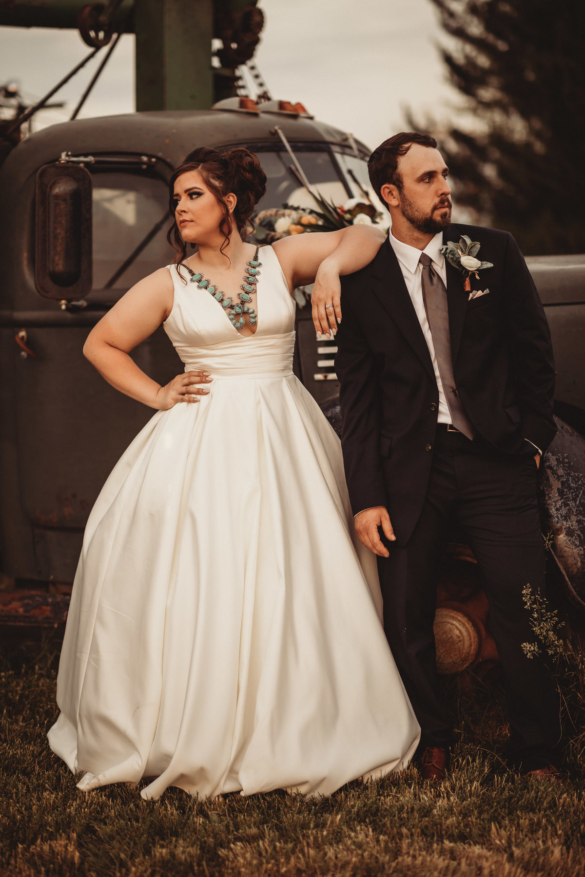 western-ranch-wedding|native-roaming-42