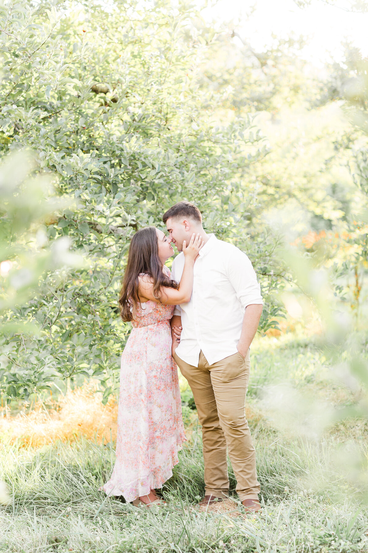 maryanna-john-engagement-10