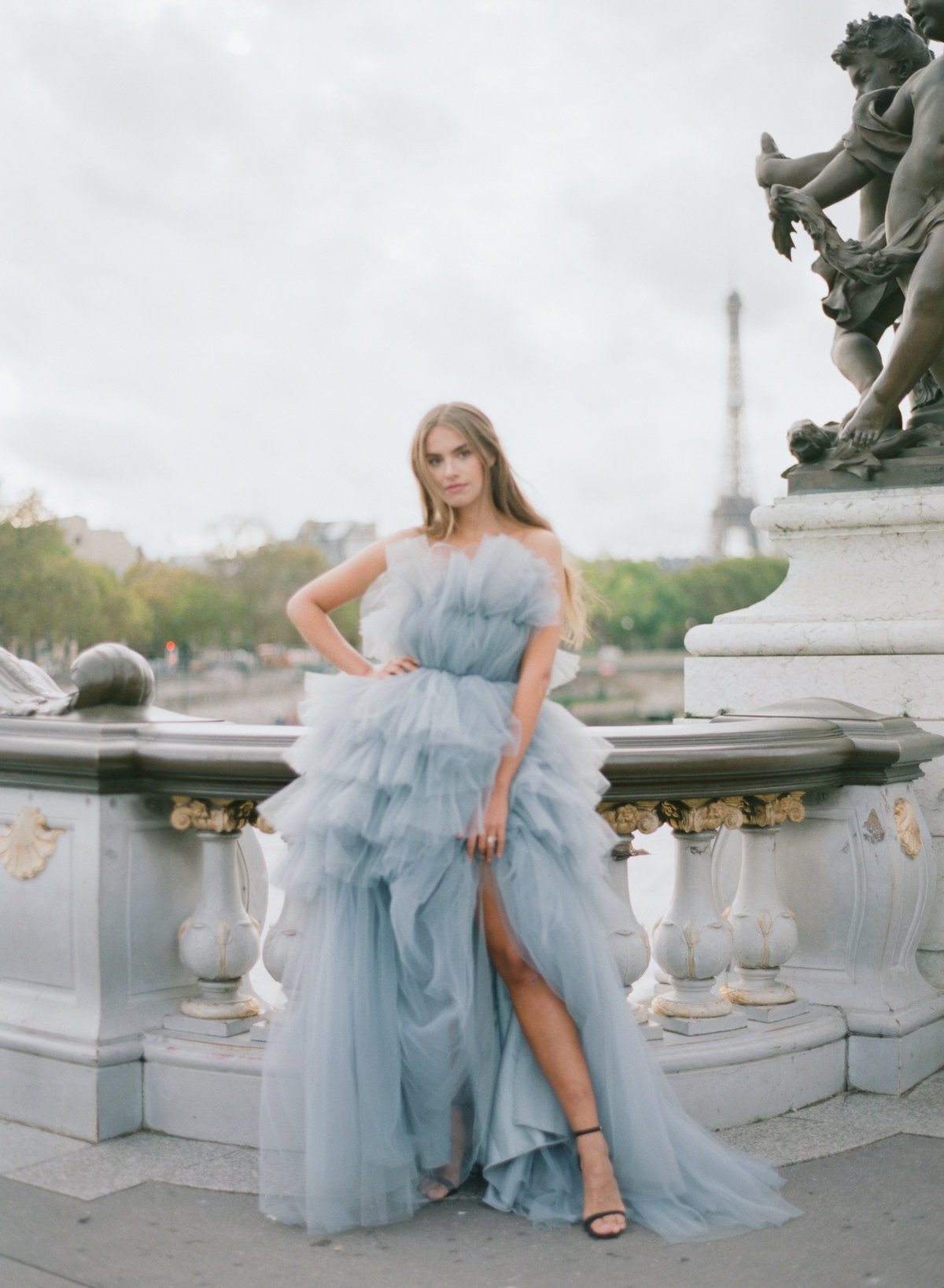 2019ParisStyleShoot-195