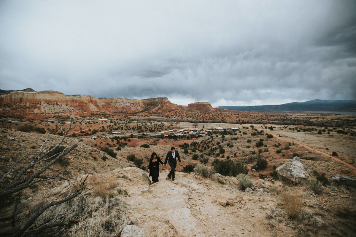 new-mexico-destination-engagement-wedding-photography-videography-adventure-420