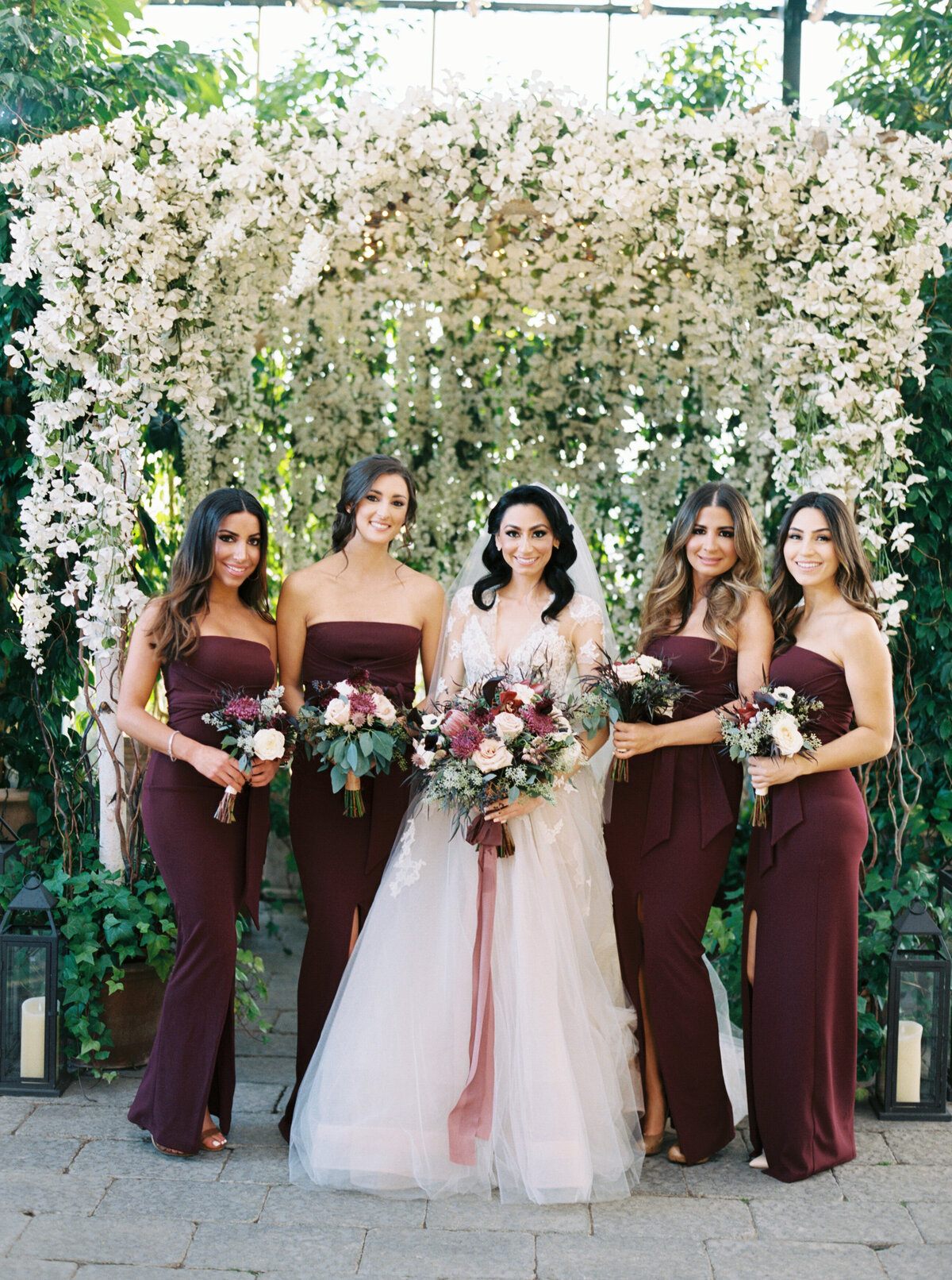 Kaylea Moreno_wedding gallery - Rami-Cassandra-Wedding-krmorenophoto-304