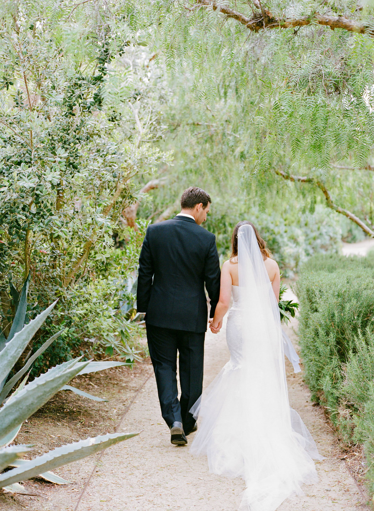 marisaholmes_san_diego_wedding_013
