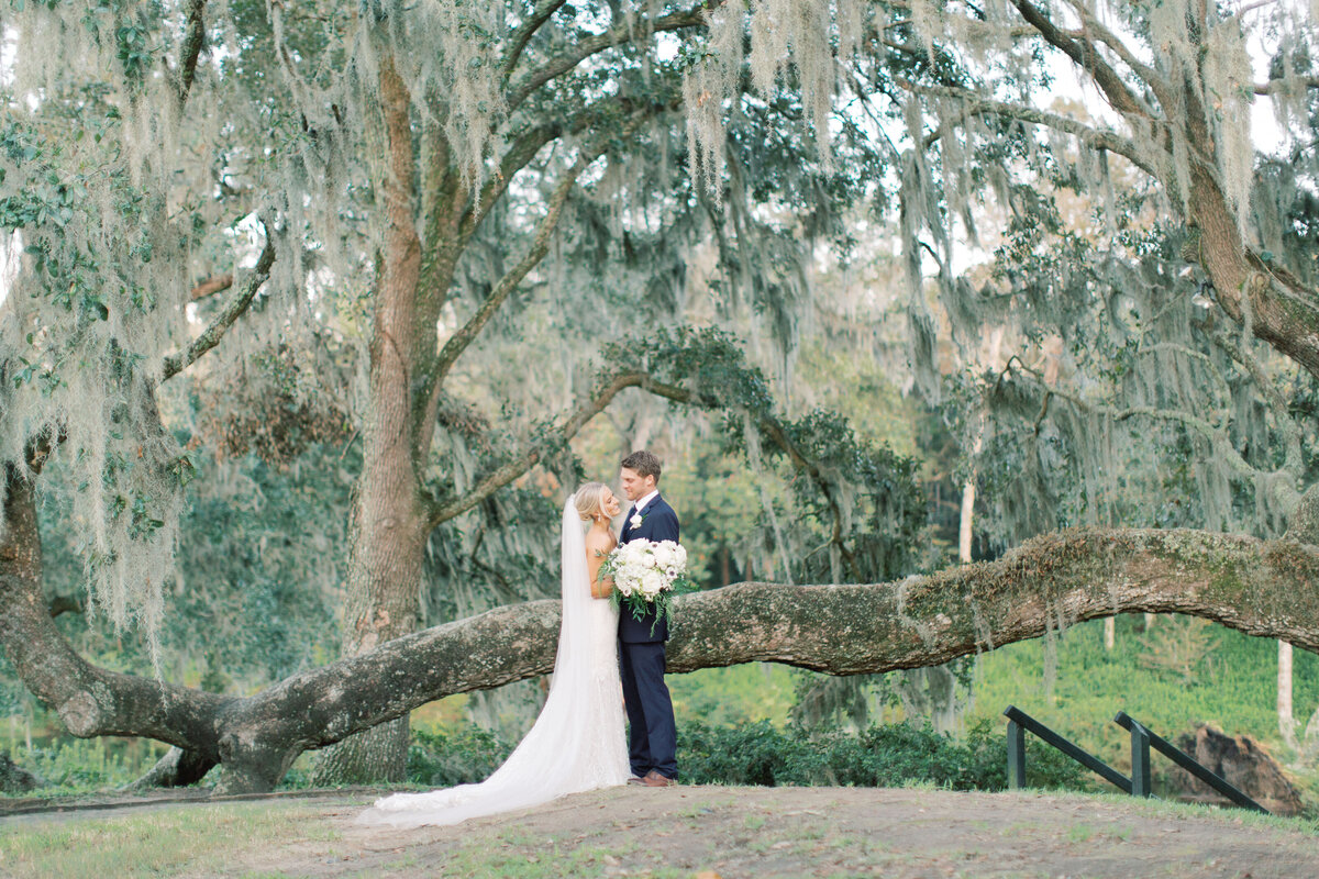 Melton_Wedding__Middleton_Place_Plantation_Charleston_South_Carolina_Jacksonville_Florida_Devon_Donnahoo_Photography__0808