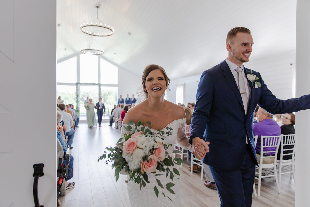 starr_wedding_2019-442