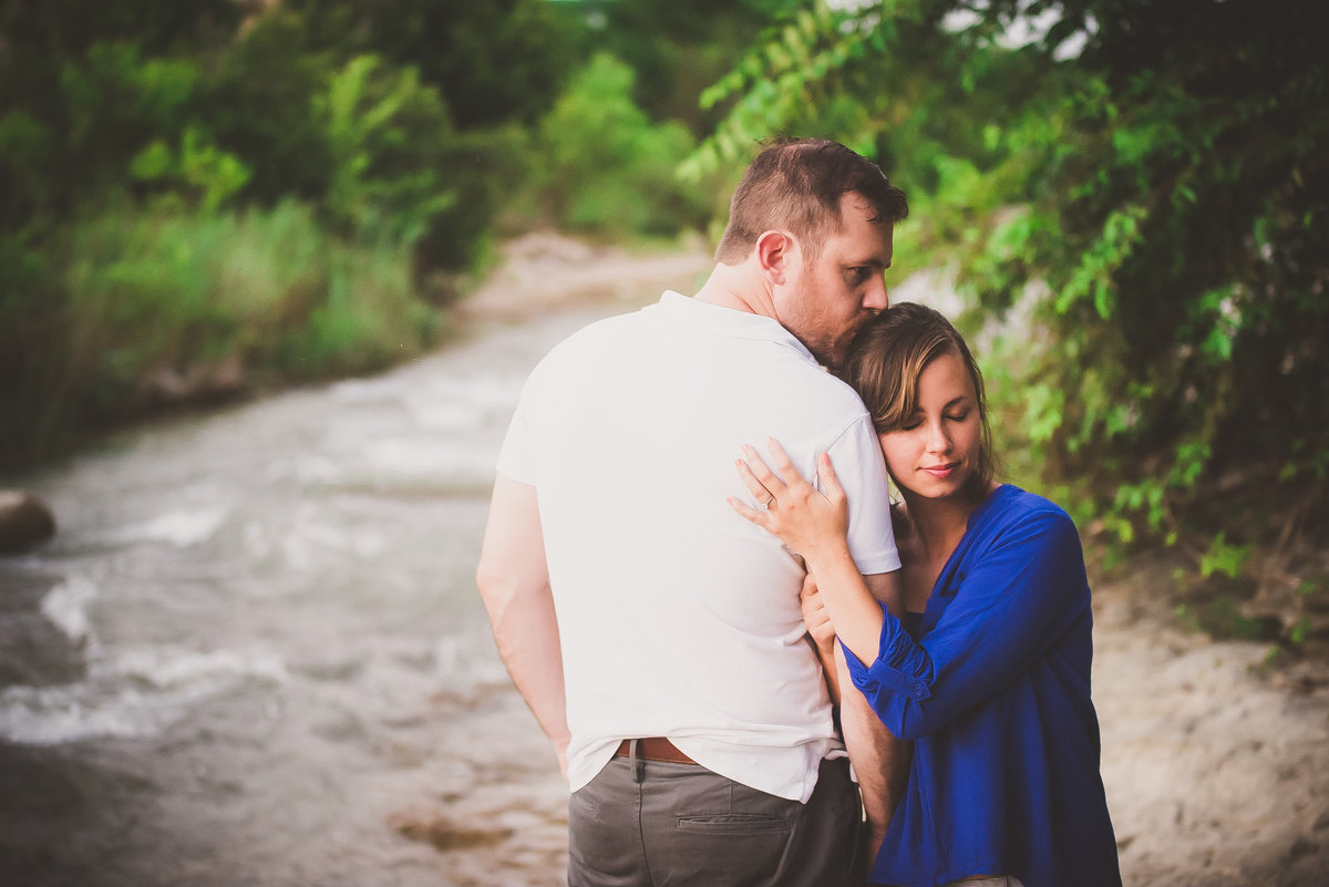 Nicole Woods Photography Copyright-2016 Austin Texas Engagement-Photographer_4928