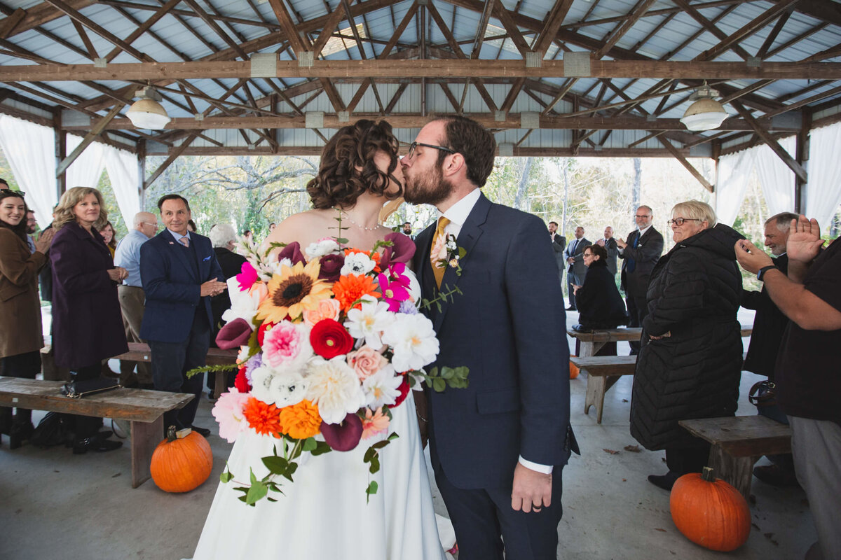 AppelFarmRusticNJWedding_GenPalmerPhotography_049