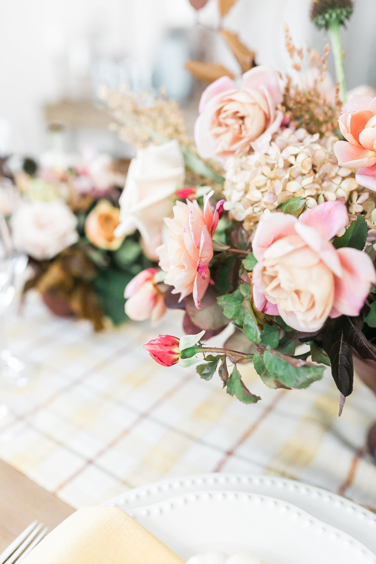 Fall Tablescapes-0019