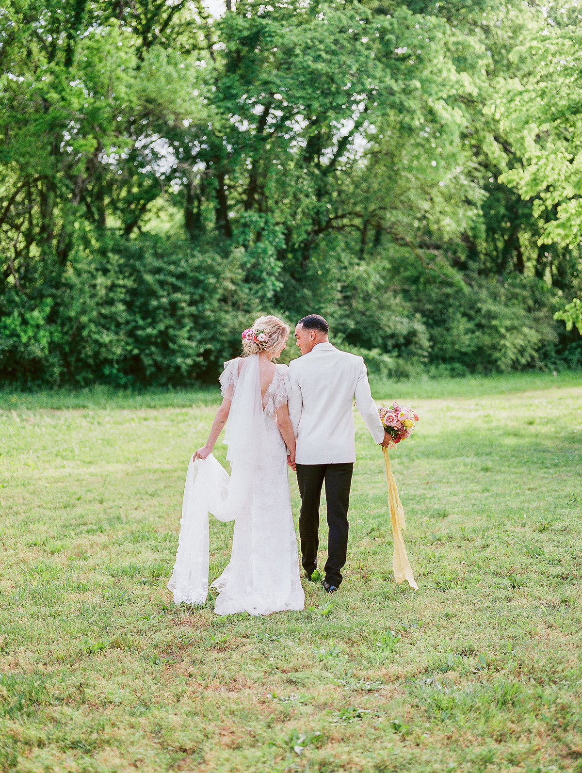 Megan_Harris_Photography_Fine_Art_Green_Door_Gourmet_Nashville_Wedding (11 of 33)