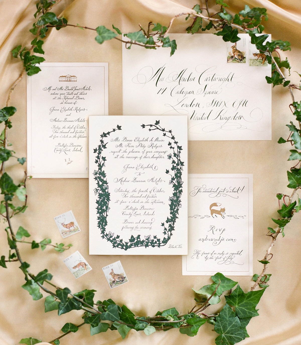 89-KTMerry-weddings-calligraphy-paper-suite-mr-boddington
