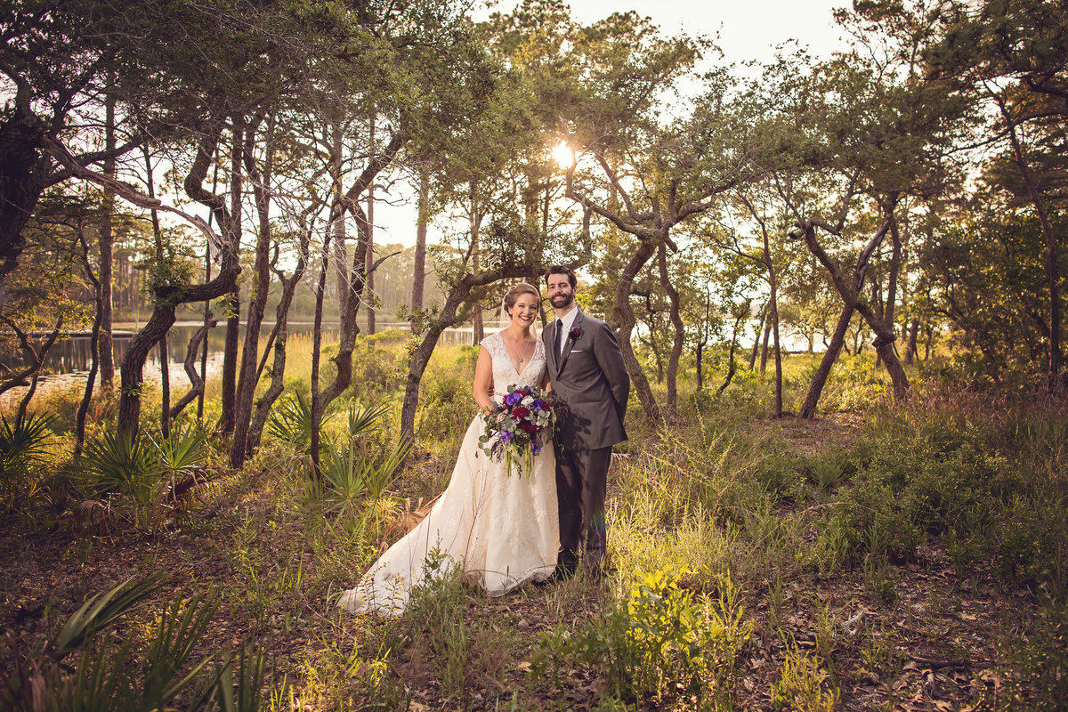 watercolor wedding photographer, gwyne gray photography