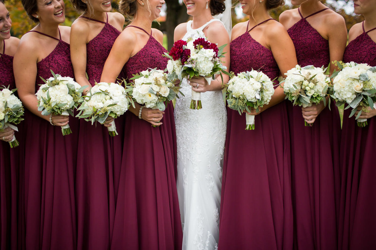 Twin Cities Wedding Photographer - Jack & Margeaux (57)