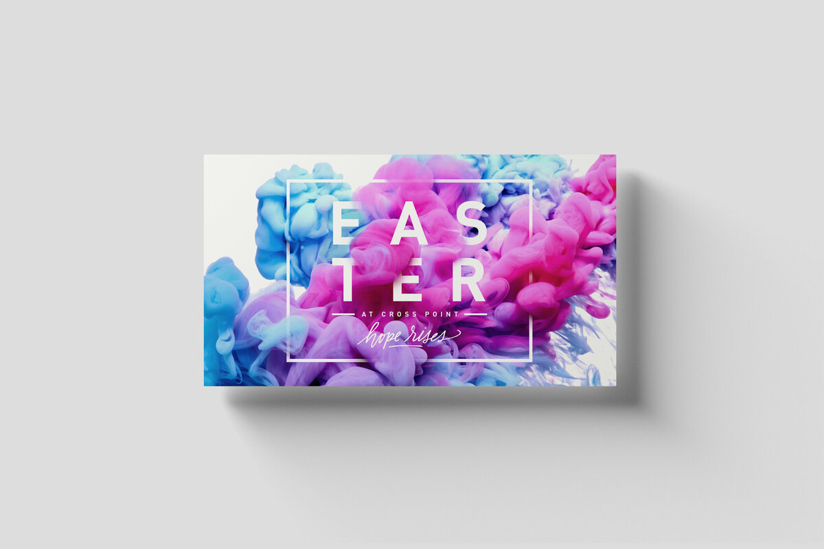 Easter2017_ScreenMockup