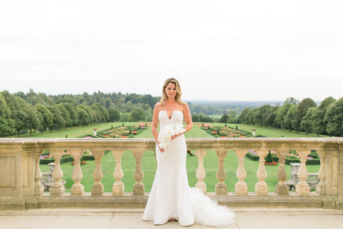 cliveden-luxury-wedding-photographer-roberta-facchini-photography-37