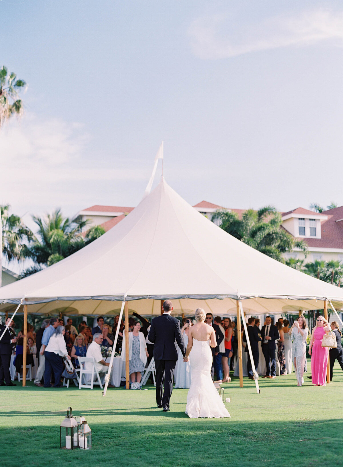 Gasparilla_Inn_Wedding_Photographer_Boca_Grande-20