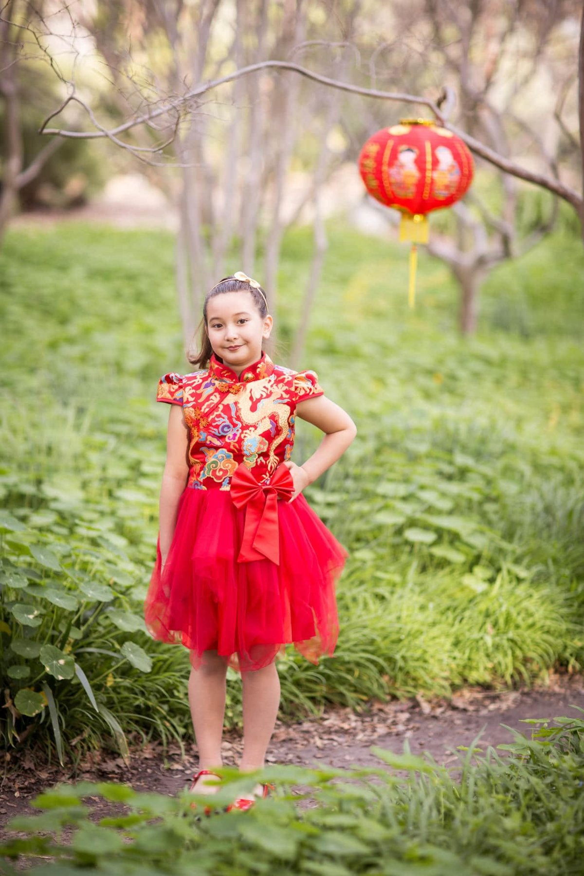 Orange County Family Photographer Los Angeles Photography 006