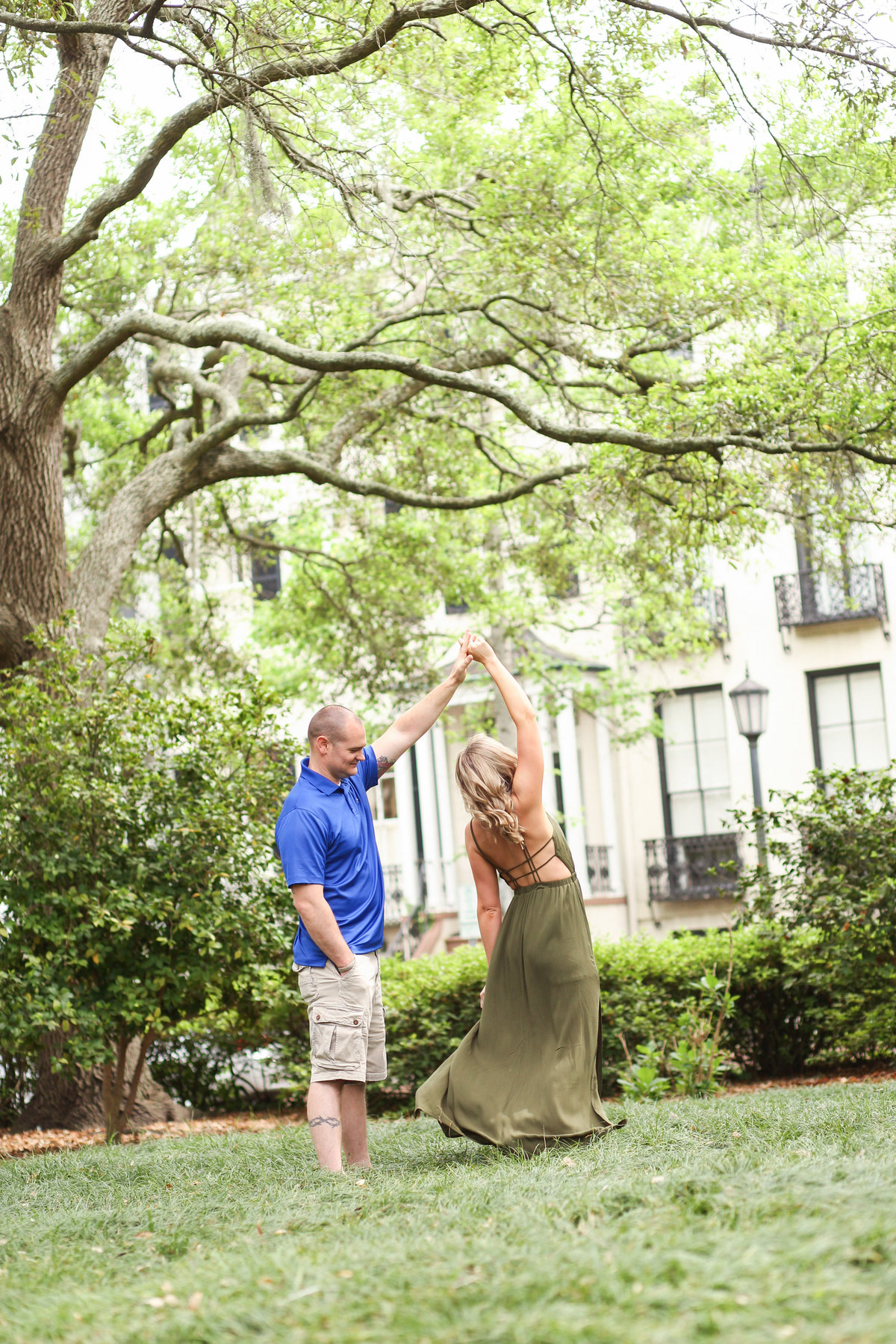 savannah-engagement-photography-32