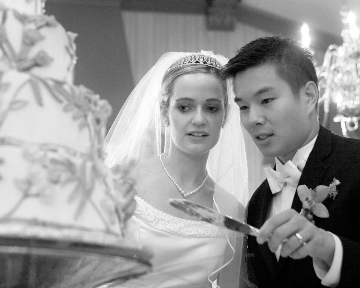 Cleveland Ohio Asian Wedding_0041