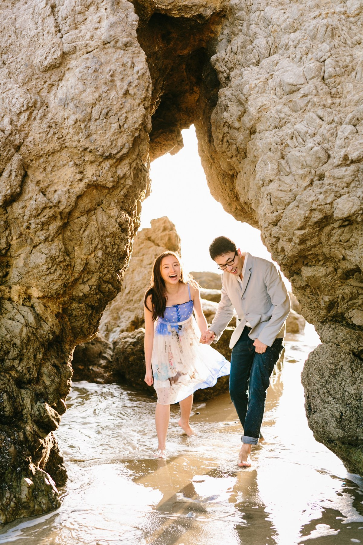 Best California Engagement Photographer-Jodee Debes Photography-200