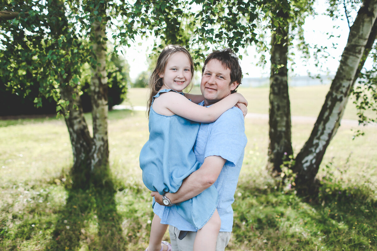 FAMILY_FEATURED_WILSON_HANNAH_MACGREGOR_FAMILY_PHOTOGRAPHER_00021