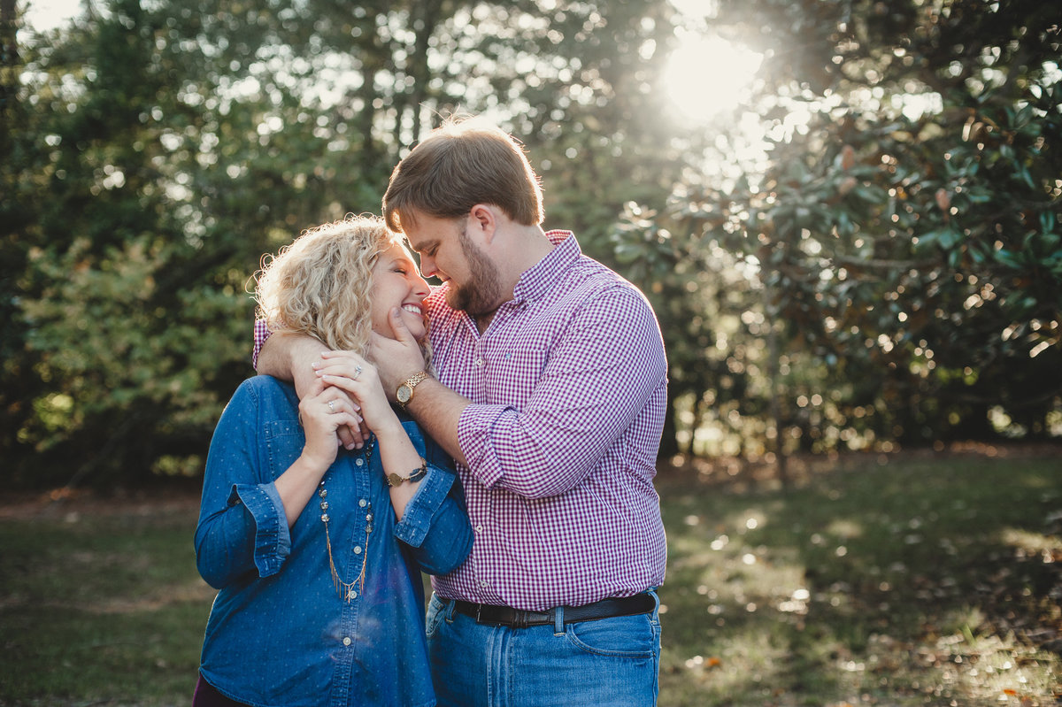 athens-ga-engagement-portraits