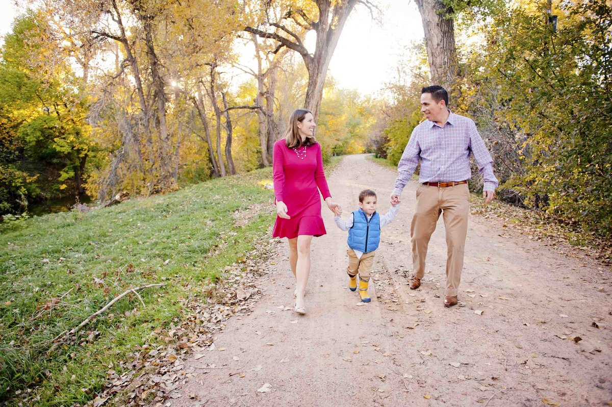 colorado_fall_family_photo008
