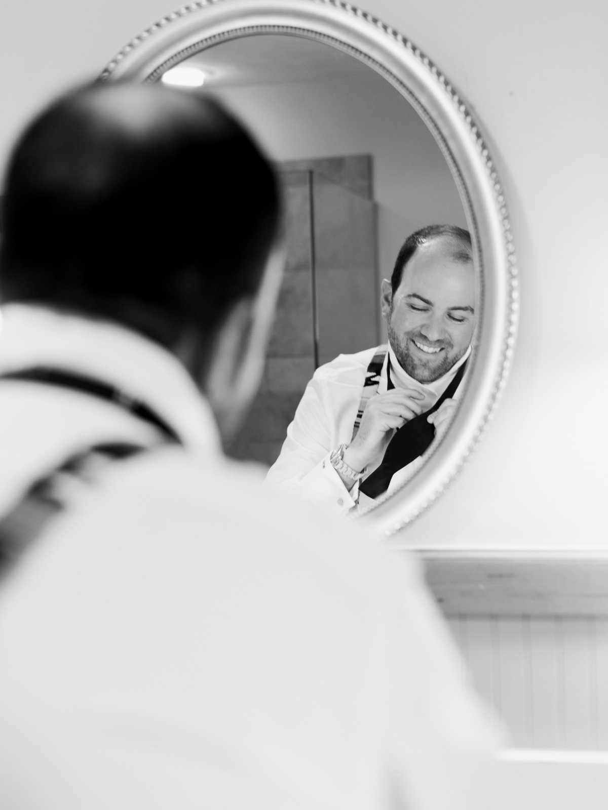 christina-david-wedding-getting-ready-93