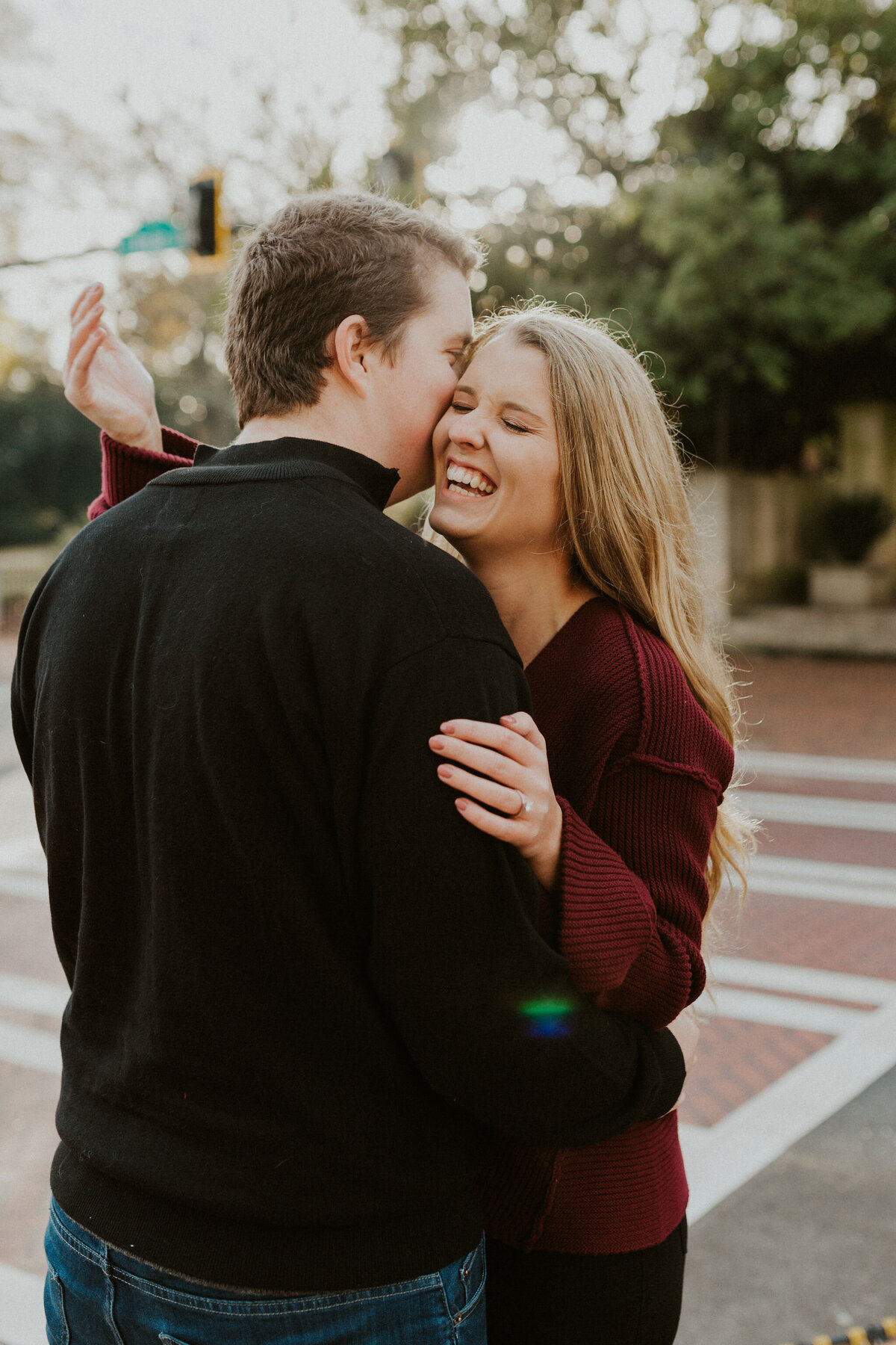 Nicole-Jacob_Athens-Georgia_Engagement-Session_Anna-Ray-Photography-267
