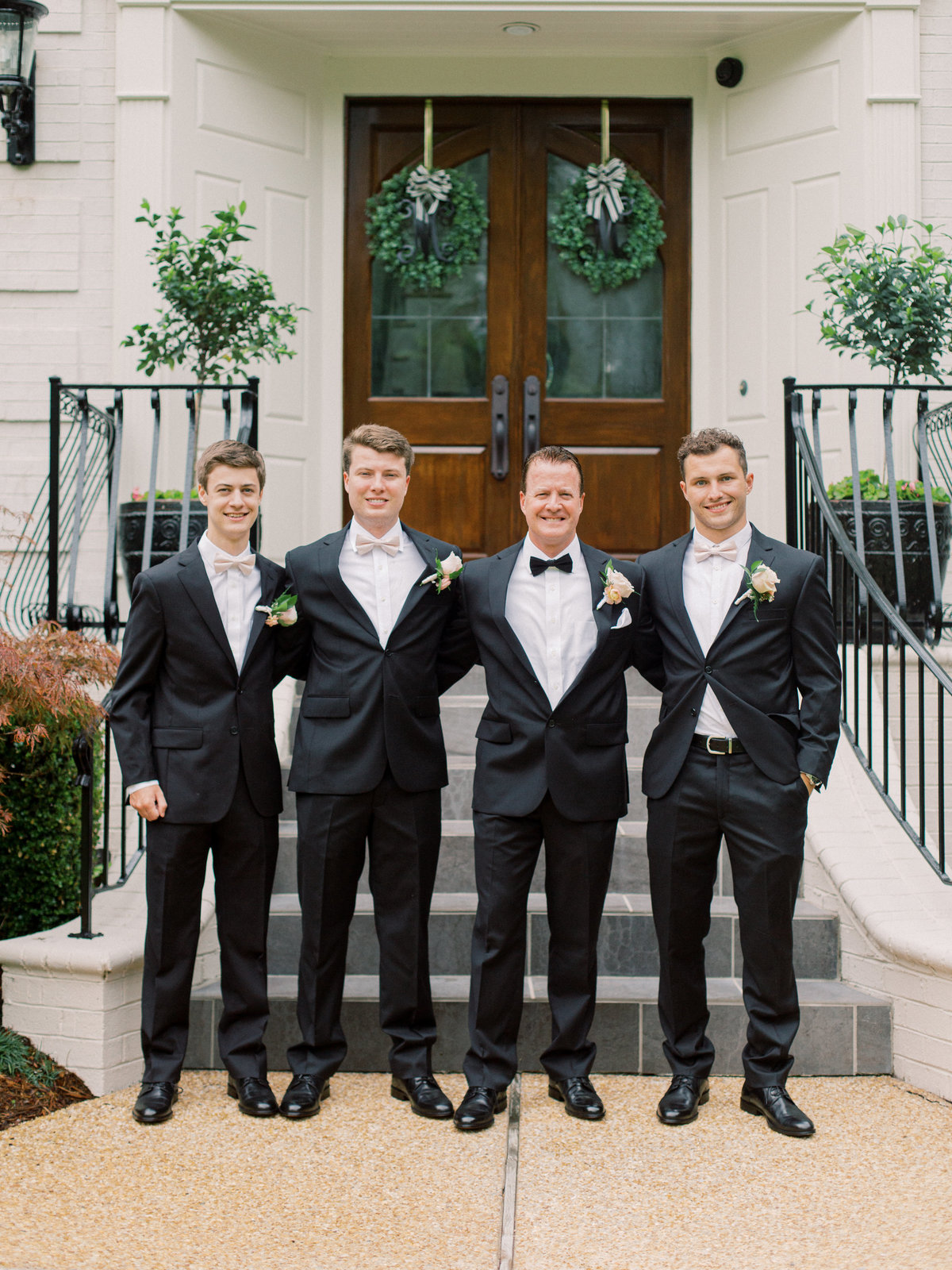 2019-06-08Carrie&MikeWedding-128