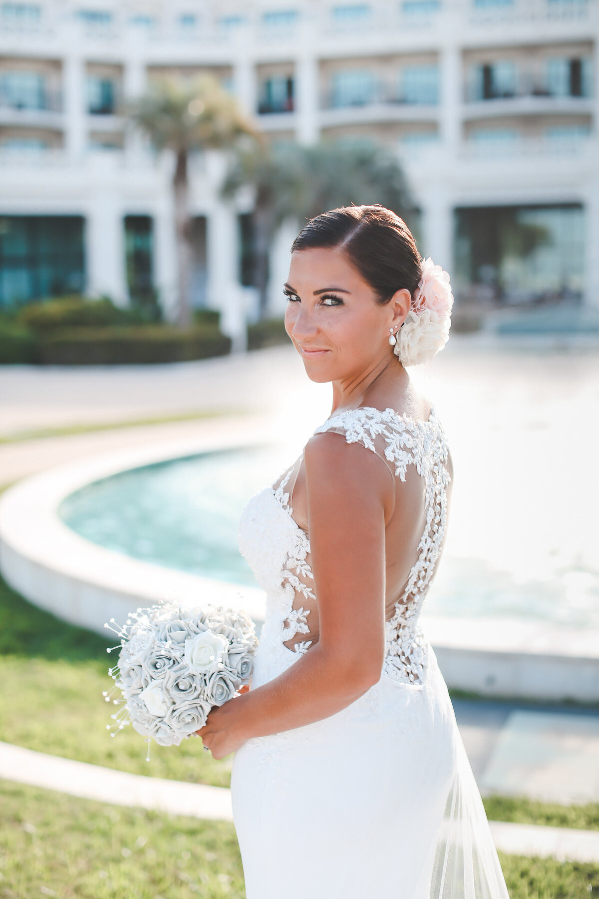 DESTINATION-WEDDING-SPAIN-HANNAH-MACGREGOR-PHOTOGRAPHY-0035