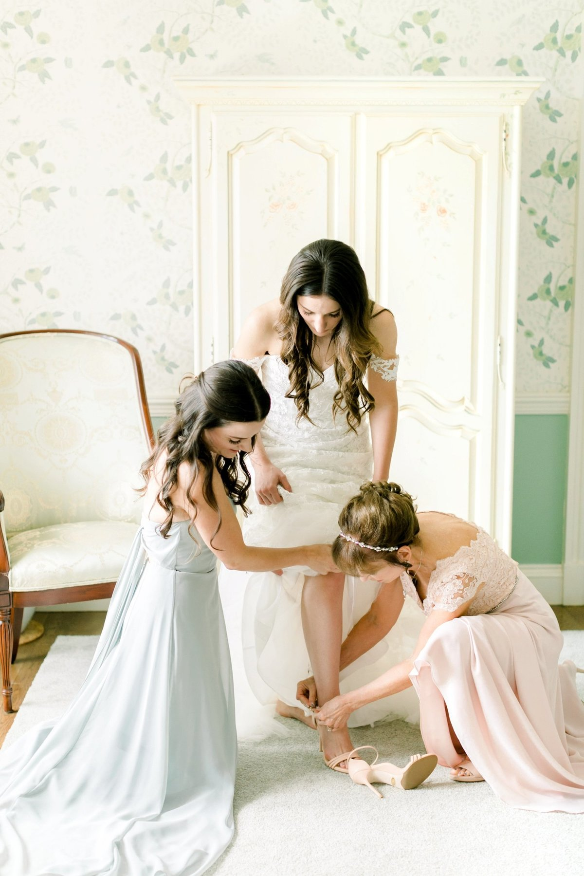 virginia_english garden wedding__2425