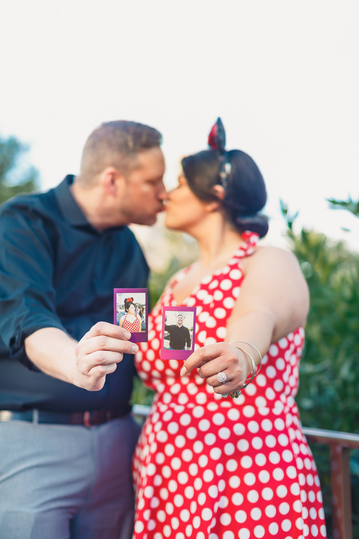 Disney-Bounding-Engagment-Couple-Minnie-Inspo-Orlando-Jessica-Lea-IMG-112