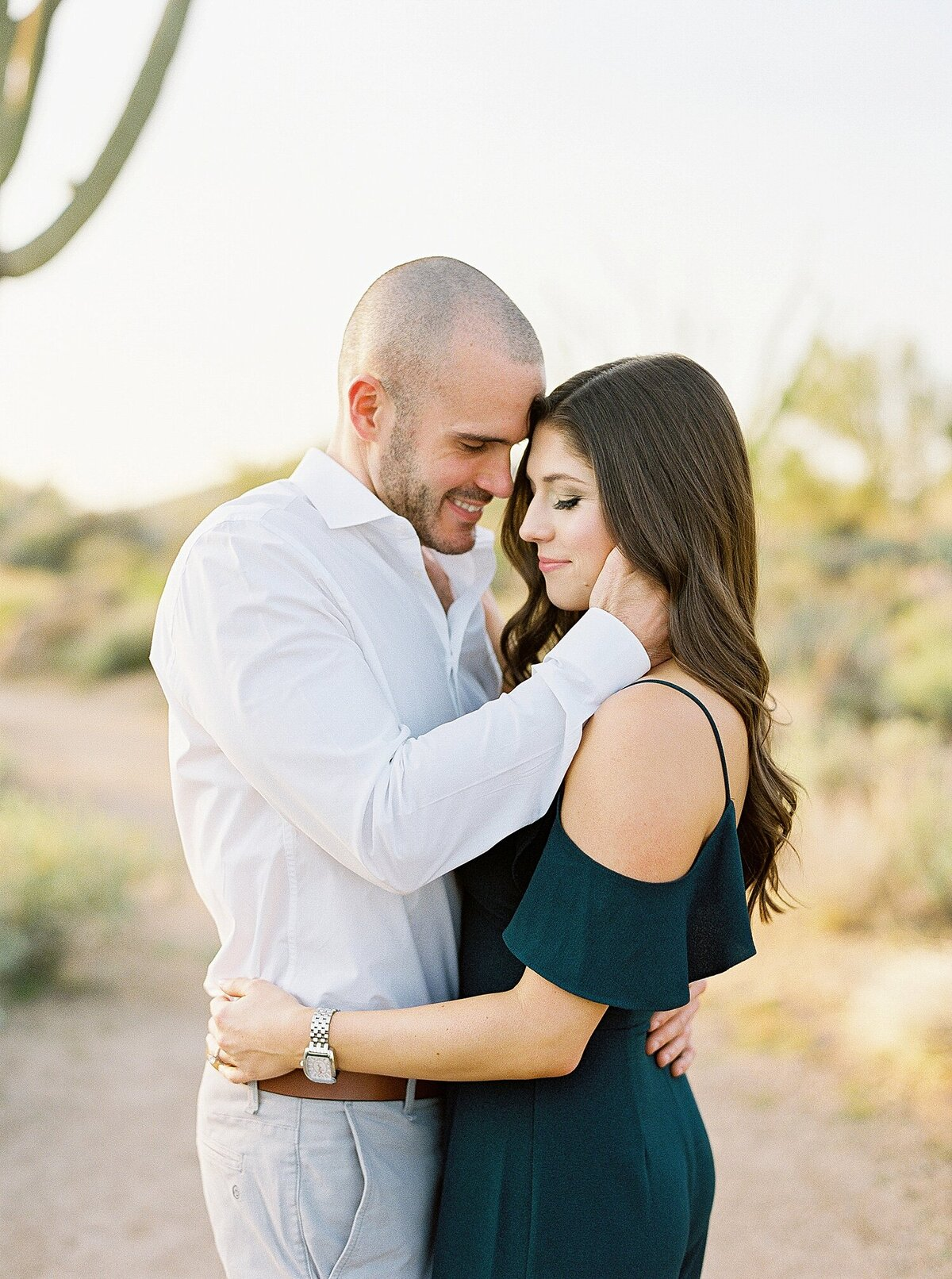 arizona-wedding-engagement-photographer-_0068