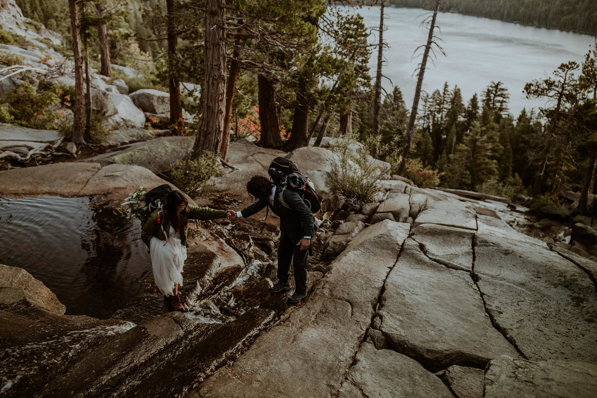 Lake-Tahoe-elopement-1-6