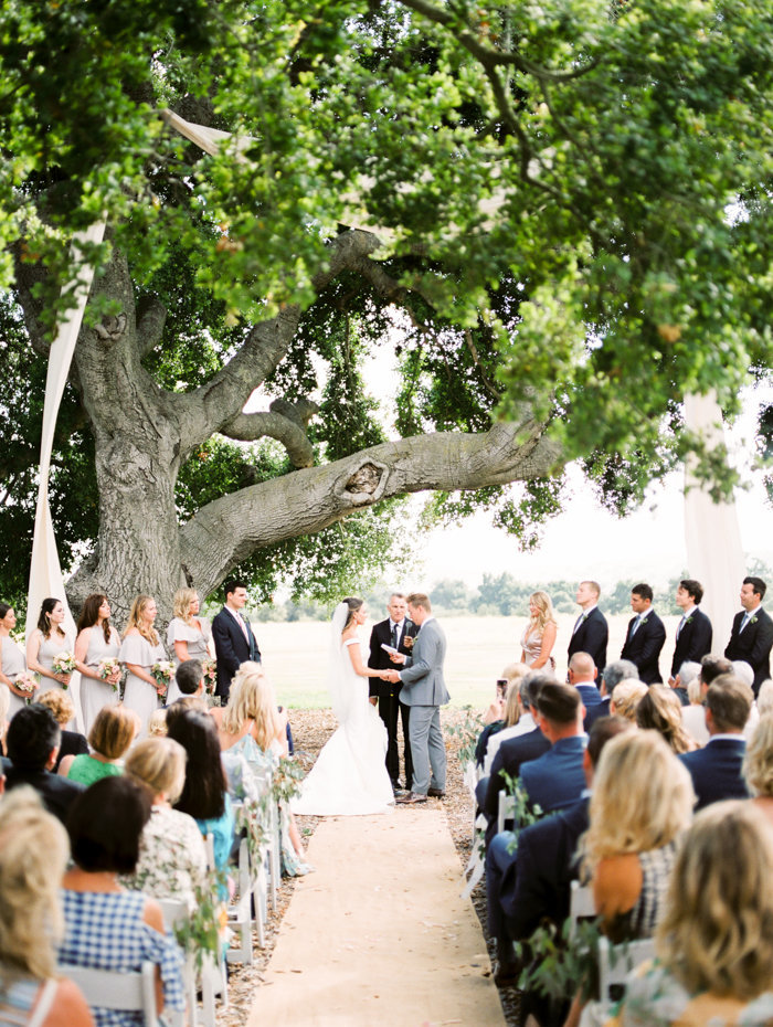 Crossroads Estate Santa Ynez Destination Wedding_The Ponces Photography-015
