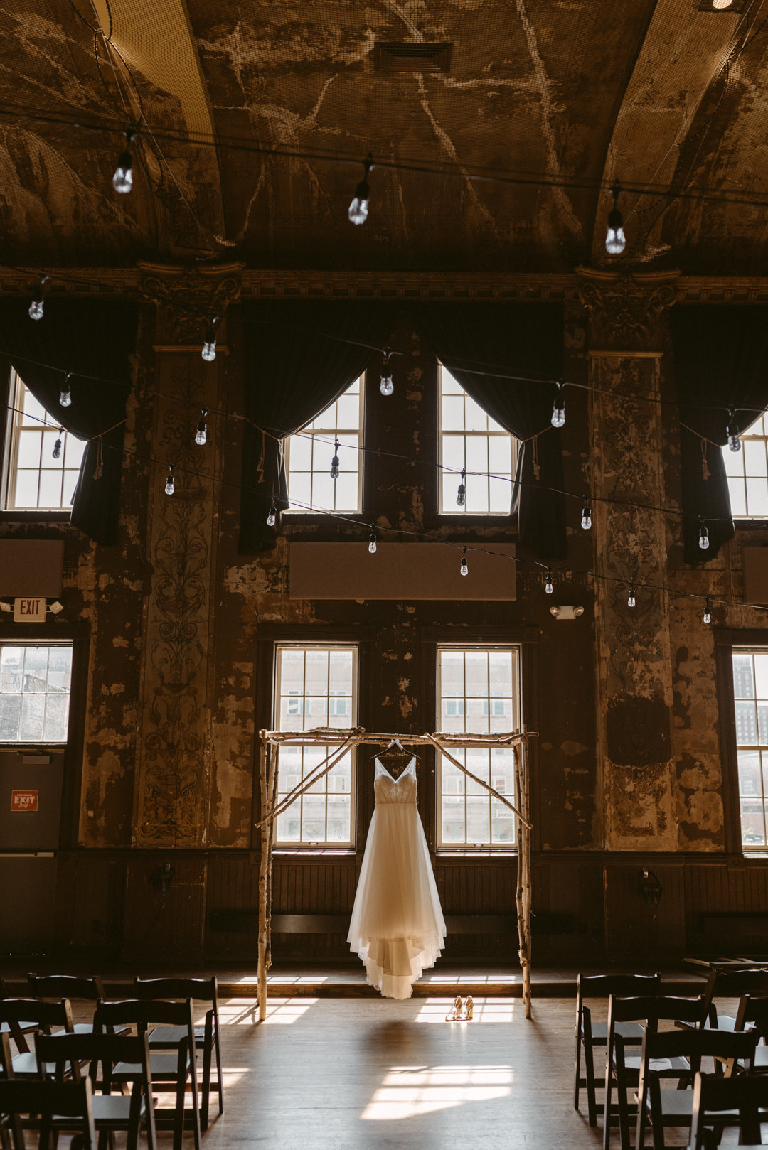 Milwaukee wedding photographer.erika lee photography.turner hall wedding.c&m-3