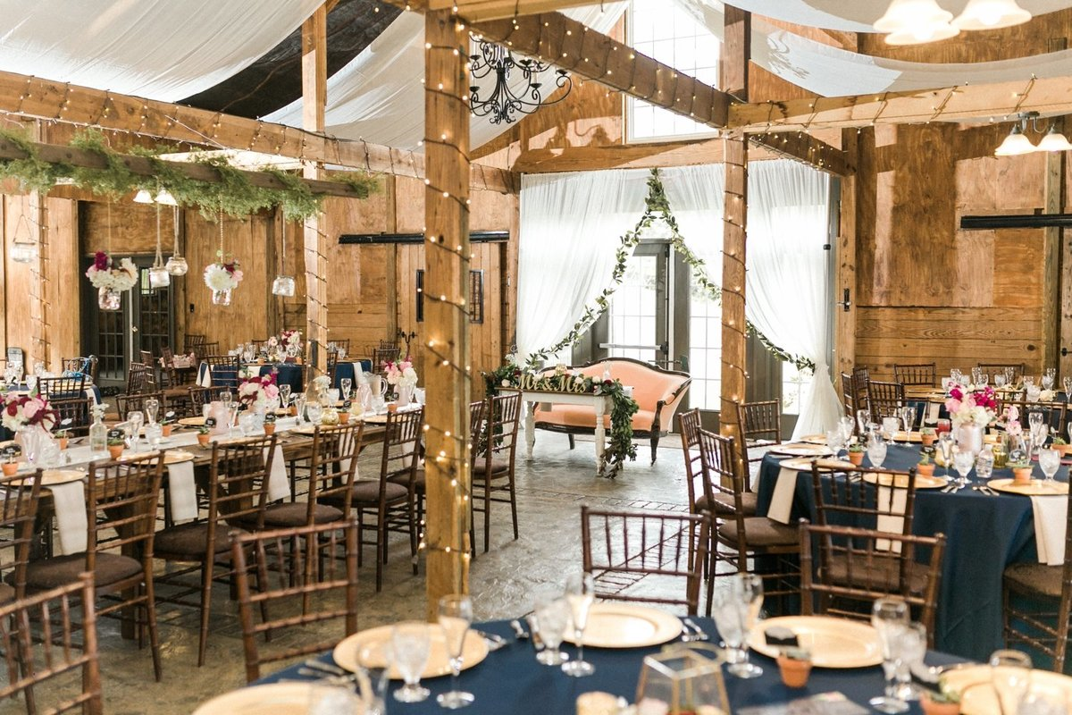 Northern Virginia Wedding_1344